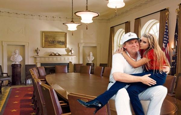 Donald_Trump_Ivanka_Trump_Cabinet.jpg?re