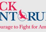 Rick Sant logo