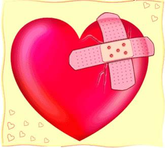 cuore.jpg (325×291)