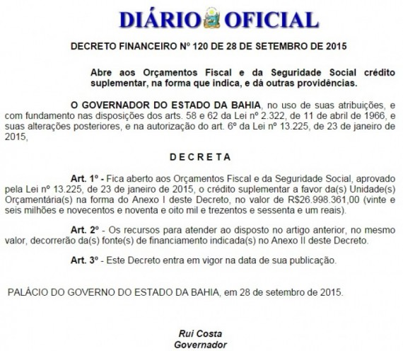 diario oficial_decreto