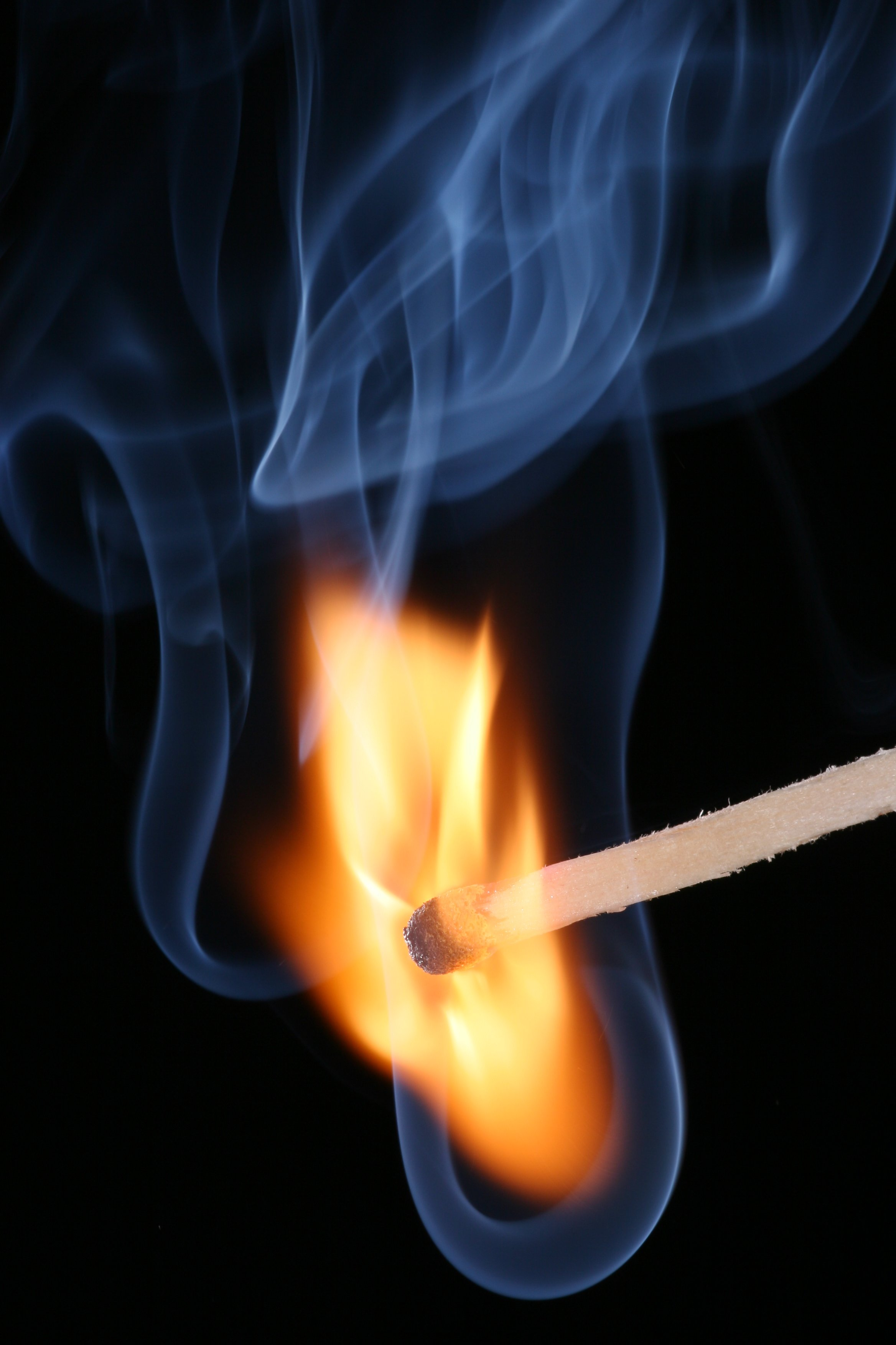 Image result for images of striking match flames
