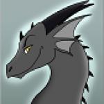 Profile picture of Blitz