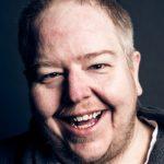 Profile picture of Thomas Horton