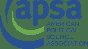 APSA_4C_logo-300