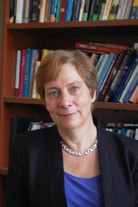 Martha Finnemore