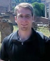 Daniel Kapust