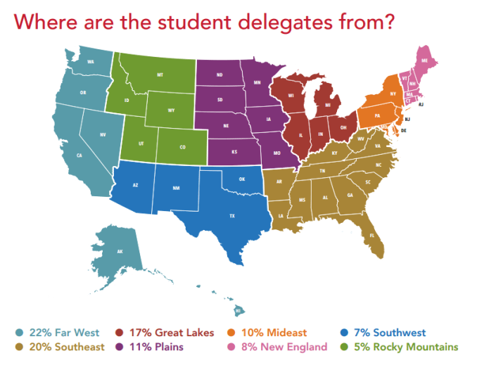student_delegates_map
