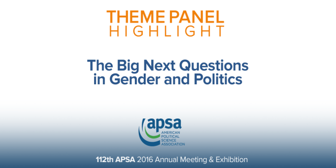 big_questions_gender_politics