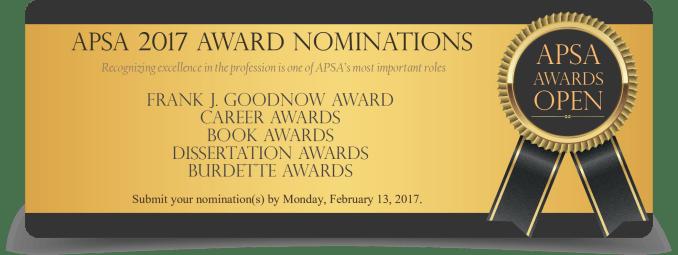apsa-2017-award-nominations2