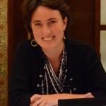 Meet 2016-2017 APSA Congressional Fellow Gabrielle Bardall