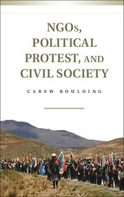 CarewBoulding_BookCover