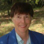 Meet NEH Grantee Leslie Anderson