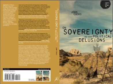 JoanCocks_Bookcover