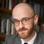 Between Means and Ends: Reconstructing Coercion in Dewey's Democratic Theory