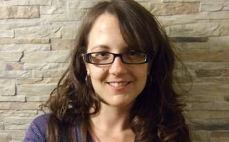 Tania Verge Mestre