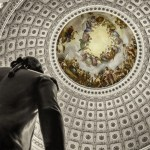 Take Action Now: Amendment to House Appropriations Package Threatens Social Science Funding at NSF
