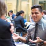 2018 APSA RBSI Applications Due January 19 – Meet RBSI Scholar Rodolfo Solis