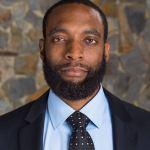 2018 APSA RBSI Applications Due January 19 – Meet RBSI Scholar Andre Ross