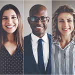 Mentor First-Generation Scholars in the Profession