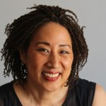 Remembering: Lee Ann Fujii, University of Toronto Political Science Professor