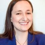 2018 Fund for Latino Scholarship Application Due June 15 – Meet Juliana Restrepo Sanin
