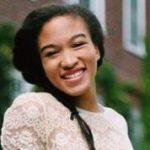 Meet 2017 RBSI Scholar, Asia Stewart