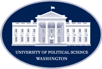 University of Political Science