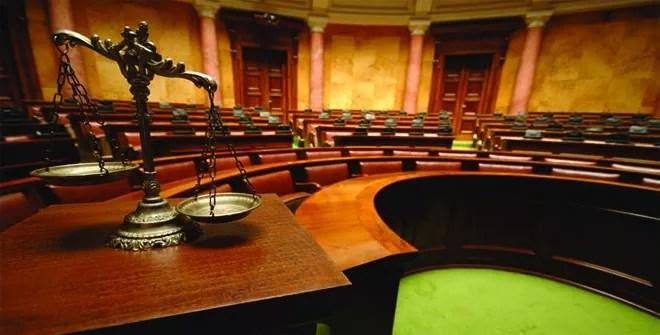 legislative organs
