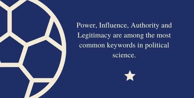 Importance of Power