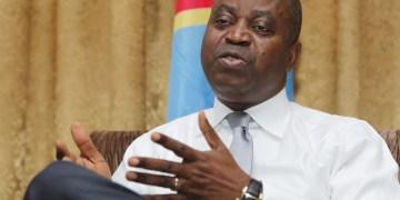RDC pays émergent d'ici à 2030? Muzito répond