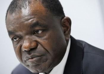 URGENT- Matungulu échappe à une tentative d'enlèvement