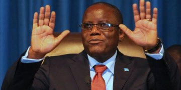 RDC – Assemblée nationale : Une session sur fond d'ambiance préélectorale