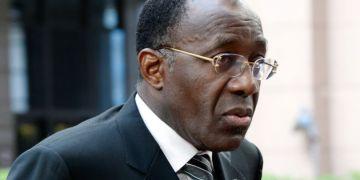 MONUSCO: Les 4 demandes de Raymond Tshibanda au Conseil de sécurité de l'ONU