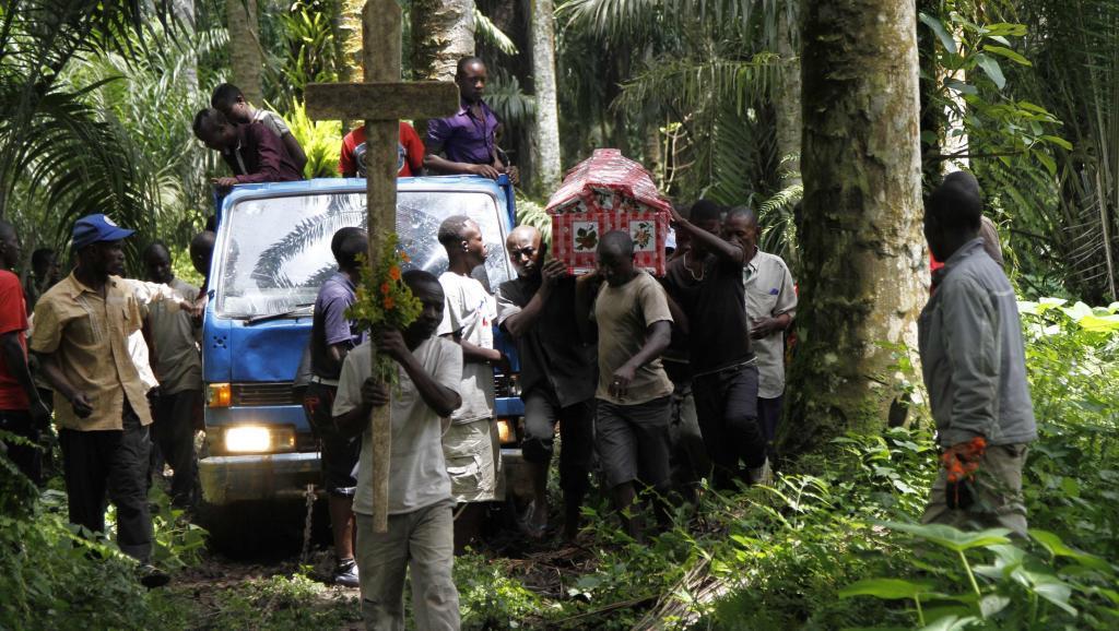 RDC: à Beni , l'insécurité fait baisser les effectifs académiques