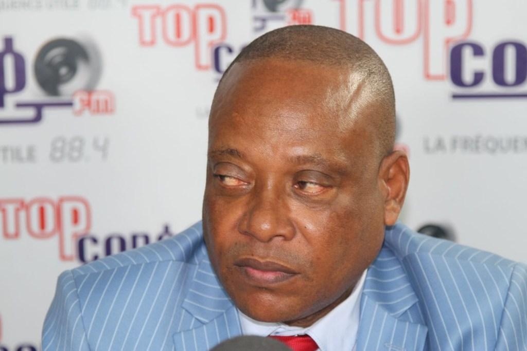 Cacophonie à l'Université de Goma: l'arbitrage de Mbikayi sollicité