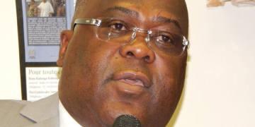Félix Tshisekedi appelle à une «résistance farouche» contre le 3ème mandat!