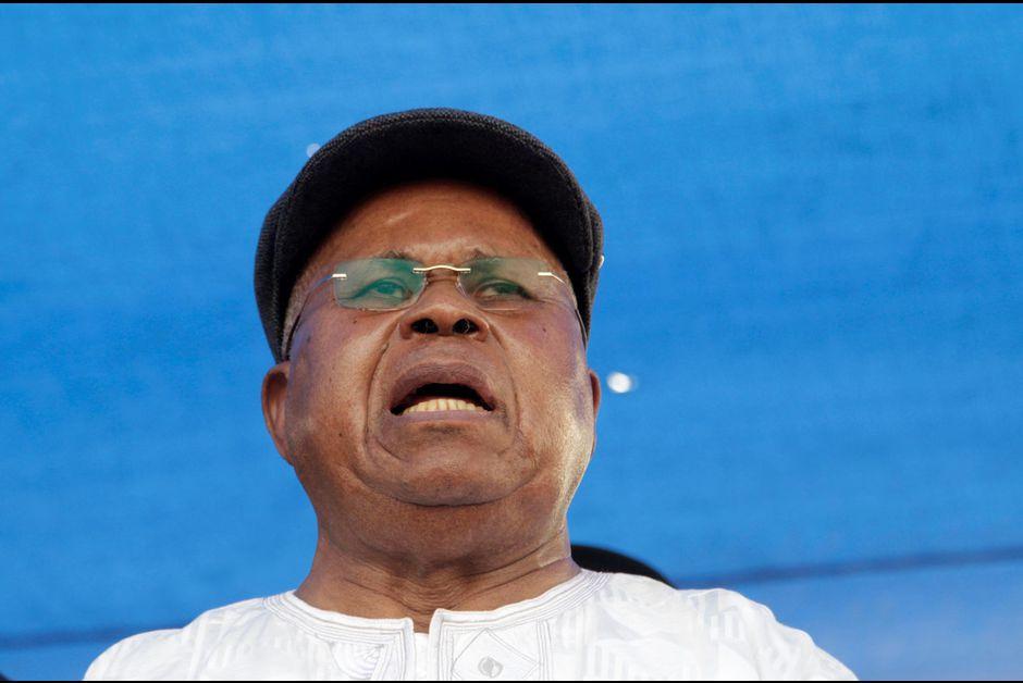 Candidat Premier ministre: à Tshisekedi de décider!