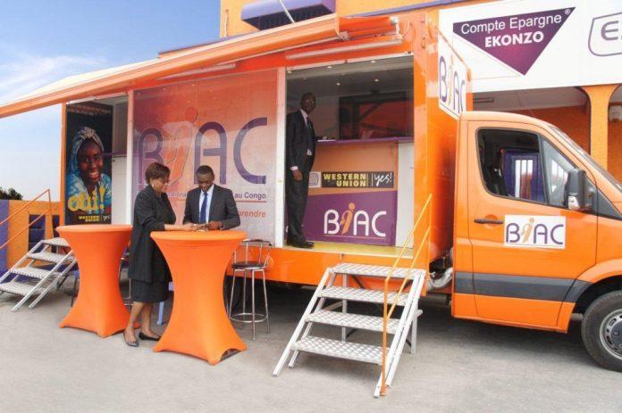 biac-mobile-1024x681