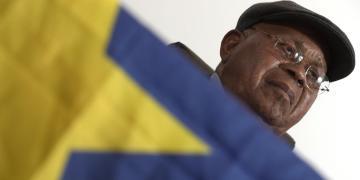 «Tu quoque Félix»: la pénible position du fils de Tshisekedi