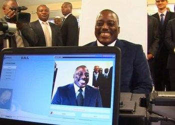 Reuters déballe un vaste réseau de détournement de vente des Passeports en RDC