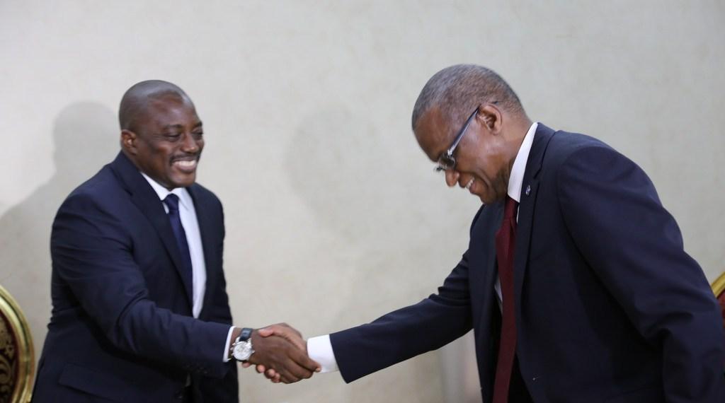 La Monusco prend acte de la nomination de Tshibala et de «la réaction du Rassemblement»
