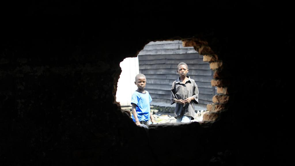 Evasions de prison: risque de contagion en RDC?