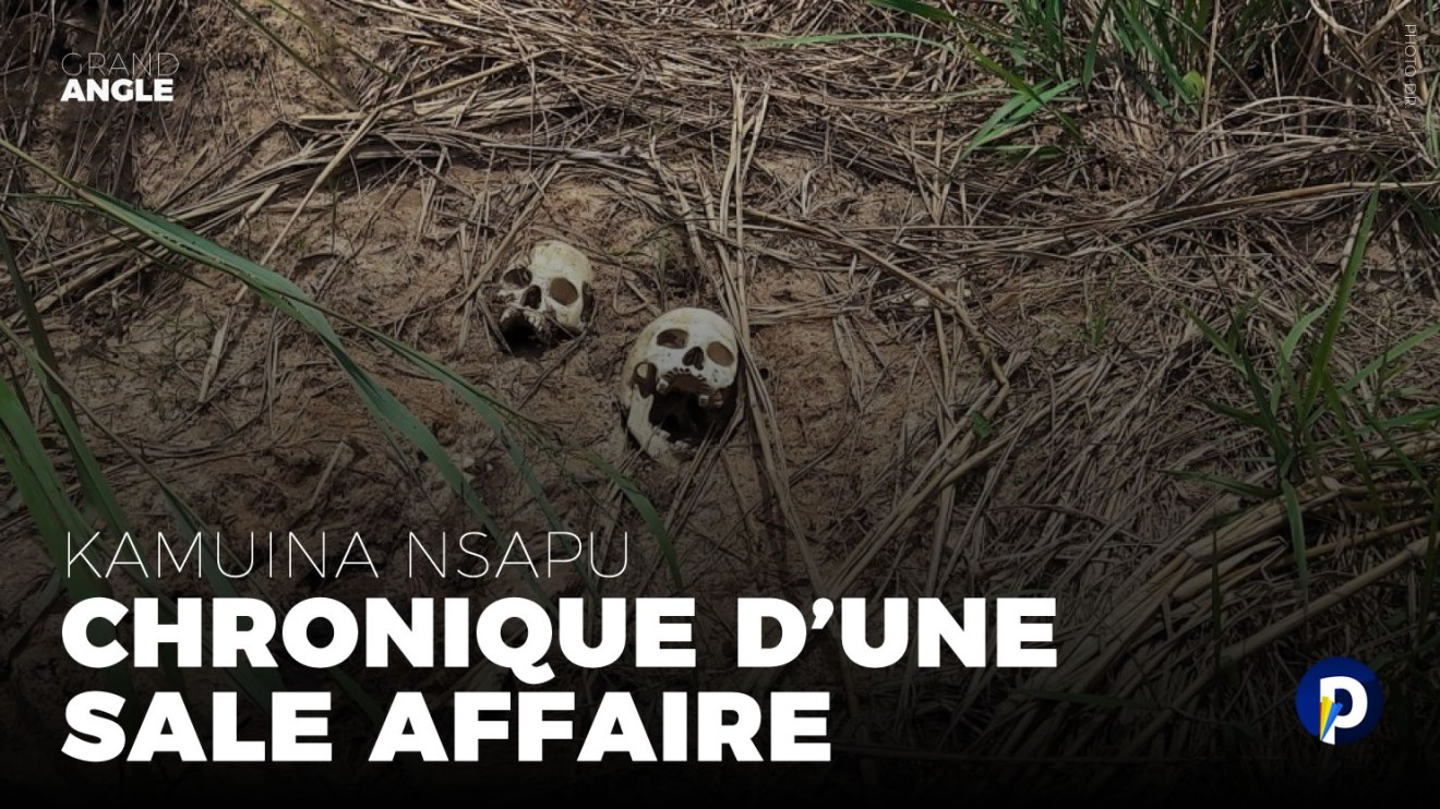 Kamuina nsapu comprendre la sale affaire for Comprendre la mort