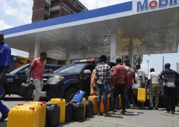 La Ligue des consommateurs contre la hausse du prix du carburant