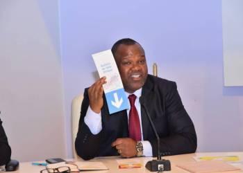 Élections en RDC: des interrogations autour du vote électronique