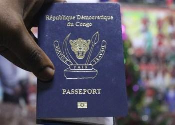 Des cadres de la majorité contre la décision sur les passeports