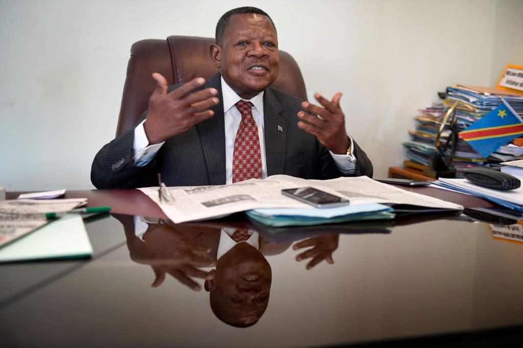 La RDC met en garde contre toute nouvelle agression