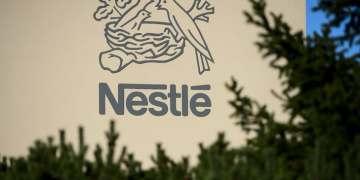 Non, Nestlé n'a pas quitté la RDC pour le Rwanda