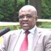 A son tour, Tharcisse Loseke affirme être le successeur d'ÉtienneTshisekedi