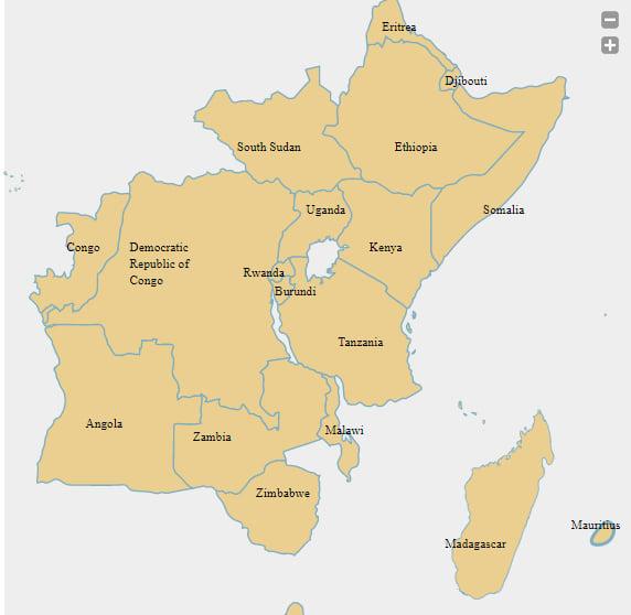rencontre rwandaise Ajaccio